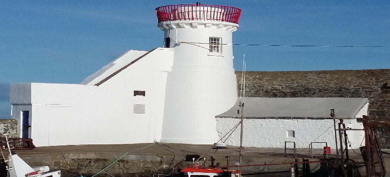 new lighthouse4